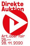Berlins 1. Direkte Auktion – art, aber fair